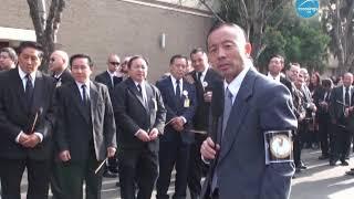 Hmong Report Dec 10 2017