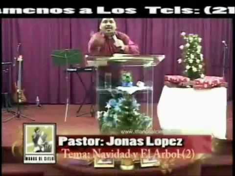 CANTANTES CRISTIANOS SATANICOS¡¡¡¡¡¡¡ BUENISIMO 3