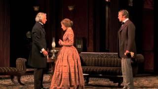 2013 Tony Award Show Clips: The Heiress
