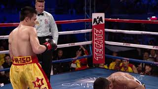 The Fight Game: Overtime with Max Kellerman (HBO Boxing)