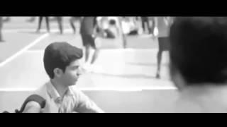 Aattuthottilil - Anandam - Remix ( neelakasha cheruvil )