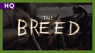 The Breed (2006) Trailer