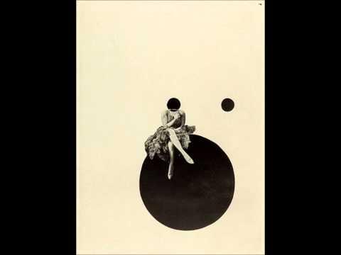 Charles Ives - Sonata for Violin & Piano, No. 3