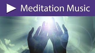 How to Improve Self Confidence: New Age Music for Inspiration, Concentration & Meditation