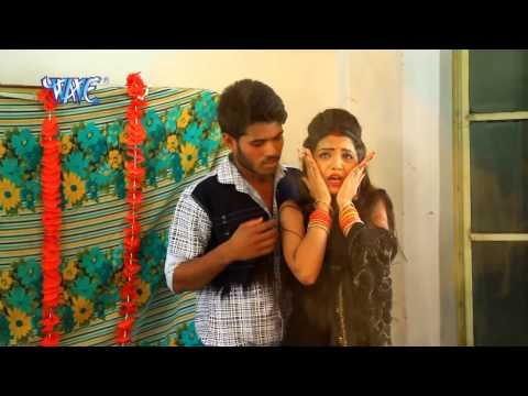 Xxx Mp4 भर जाता ढोंढ़ी पसीना से Rakha Jogake Naihar Me Upendra Lal Yadav Bhojpuri Hit Songs 2017 3gp Sex