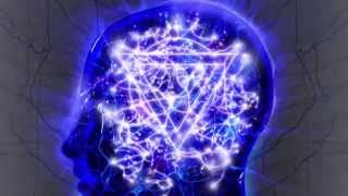 ENTER SHIKARI - The Mindsneak (Mindsweep teaser). 2014