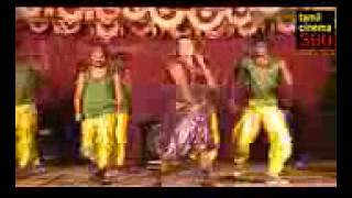 Tamil Record Dance 202