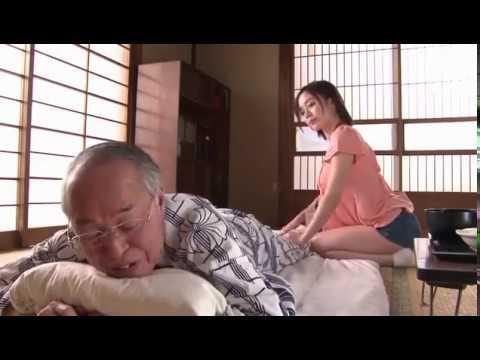 Film Semi Asia Kakek Legend