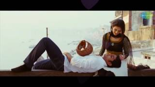 Amar Bhitor O Bahire Ontore Ontore   Valentine s Day Special Love Song   Bhaloba1