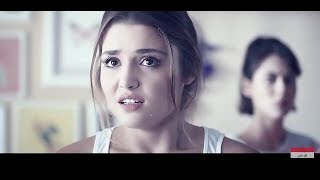 أغاني عراقية - موتني الفراك - Watch الوان