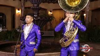 Los De La Calle- Nos Fuimos De Parranda [Inedita En Vivo] Corridos 2017