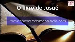 O Livro de Josué