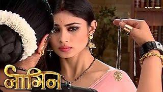Yamini Kills Shivanya | Naagin | 30th April 2016 Full Episode | Review