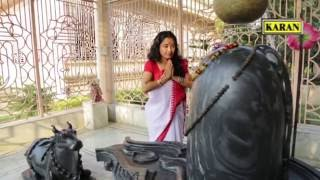 Bangla Folk Song | Bhalobasar Kangal