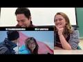 Yeh Jawaani Hai Deewani Official Trailer Deepika Padukone Reaction By CALIFORNIANS Watch It NOW mp3