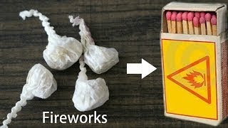 How to make pop-it(candy) bomb at home this diwali   Easy