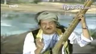 Saifudin Khandan,Masooma Jan