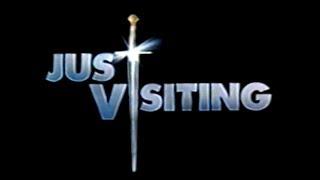 Just Visiting - Trailer (2001)