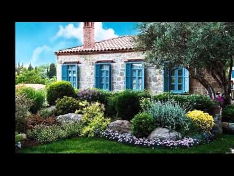 Türkiye nin en güzel 20 köyü
