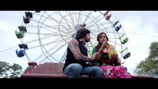 Ishq Postive | Theatrical Trailer HD | Noor Bukhari | Sonu Sood | Wali Hamid | Pakistani Film 2016