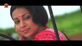 పోలీసులకి అడ్డంగా బుక్కయ్యాడు ఏం చేసారో చూస్తే - Aakasamlo Sagam Movie Scenes