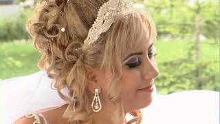 gunar ve sabi svadba cas 1