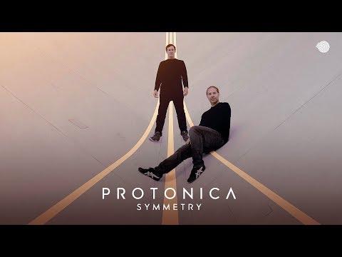 Protonica • Symmetry Full Album • 2019