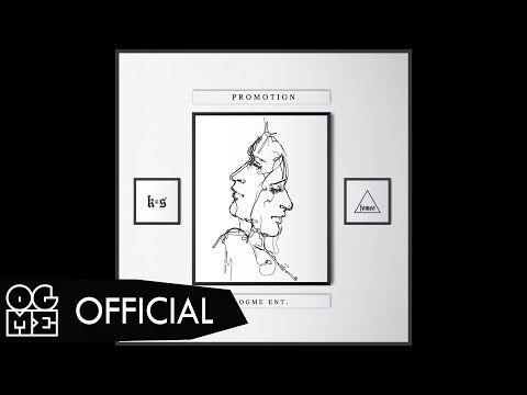 "Download Lagu KS"" x FOMEO - ยืด (PROMOTION) Bass feat. JEV (Prod. KS"") [OGME LYRICS] MP3"