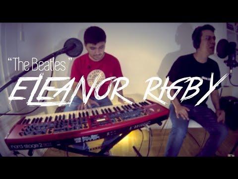 Eleanor Rigby (The Beatles) - Nachito Gómez Miglino & Matias Fumagalli [HD]