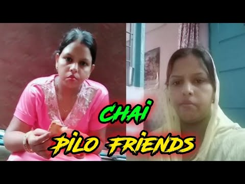 Xxx Mp4 Musically Has Gone Too Far Chai Pilo Friends Meme Of The Year Roasting Guru 3gp Sex