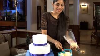 Vanitha I Episode 104 - Part 1 I Mazhavil Manorama