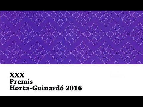 Xxx Mp4 XXX Premis HG 3gp Sex