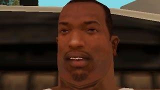 CJ fat level 100%