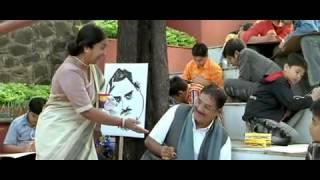 Taare Zameen Par Ishaan