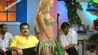 نيشان الخطوبة.. سوسن النجار