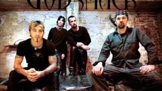 Godsmack Voices