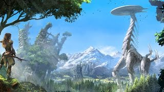 Top 20 Open World Games Coming 2016