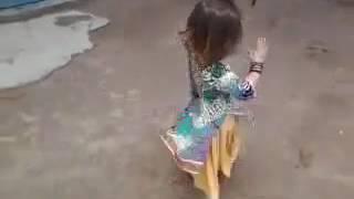 Mai Nagin nagin dance nachna