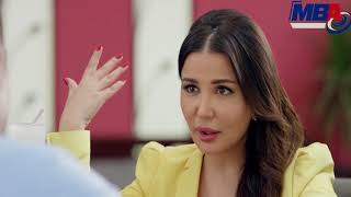 Episode 47 -  Zawag Bl Ekrah Series / الحلقة السابعة والاربعون -  مسلسل زواج بالاكراه