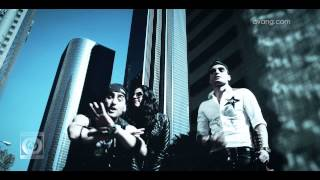 Black Cats - Tattoo OFFICIAL VIDEO HD