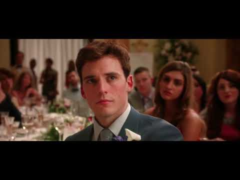 Xxx Mp4 My Top 10 The Most Romantic Scenes In Movies 3gp Sex