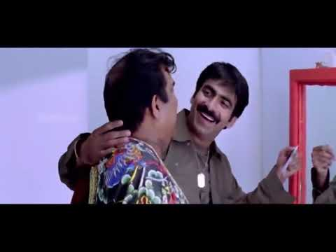 Xxx Mp4 Brahmanandam Amp Ravi Teja Extraordinary Comedy Scene Funny Comedy Scenes Shalimarcinema 3gp Sex