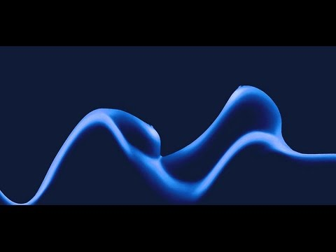 Xxx Mp4 Dreamgasm 2 Subconscious Desires Binaural Beats ASMR Erotic Dream Hypnosis 3gp Sex