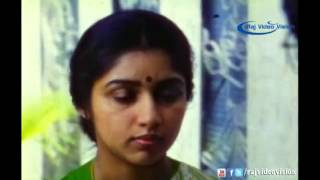 Marupadiyum Movie Climax  by ansar