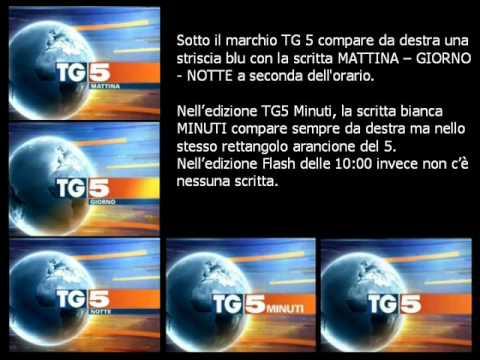 TG5.wmv