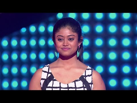 Xxx Mp4 The Voice India Parampara Thakur Performance In Blind Auditions 3gp Sex