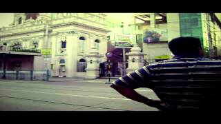 Morning Kolkata - A short Film