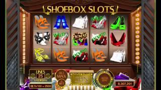 Vegas World   Play Online Casino Games for Fun at Vegas World2