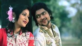 Du Jonom Anik Sahan Full HD Bangla Song 2014