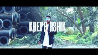 Mitthe Asha _ Khepa Ashik ft _Tym Ridz _Valentine special heart broken song (2018)